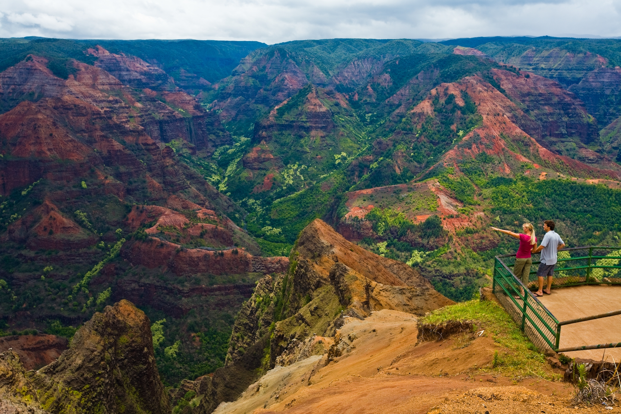 Vacation Planning. Check out our Things to Do page for recommendations for the best things to see and do on Kauai. For a sneak peek of the Island visit the Kauai Virtual Tour.